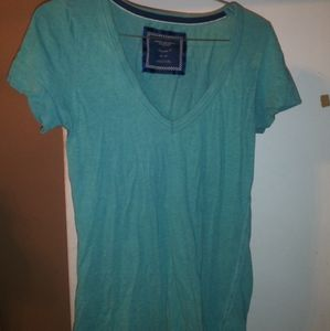 Fave T-Shirt American Eagle Outfitters